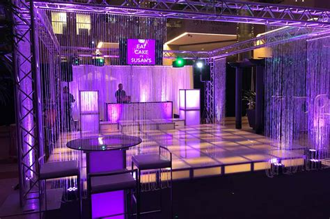 Staging Rentals Party Furniture Rentals In CT MA RI NY