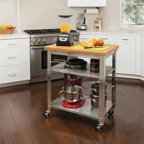 Stainless Steel Table Top eBay