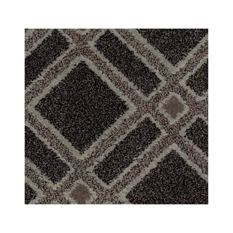 Stainmaster BCF Carpet FHA Carpets Queen Carpets
