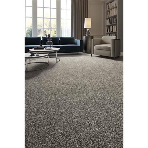 Stainmaster Carpet Lowe s Canada
