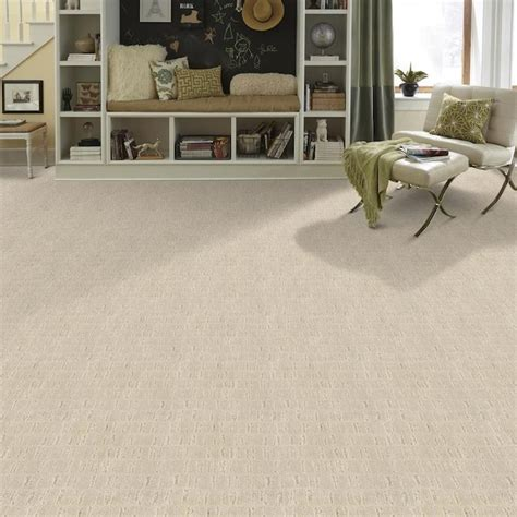 Stainmaster Carpet from Lowe s dearcrissy