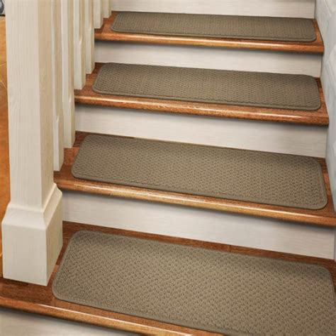 Stair Carpet Treads eBay