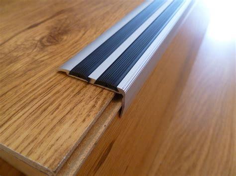 Stair Nosing Edging Step Strip Treads UK