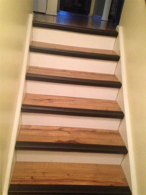 Stair Nosing Rubber Vinyl Metal Koffler Sales