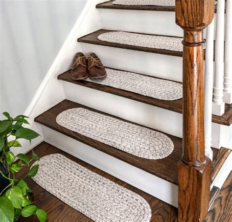 Stair Tread Rugs Houzz