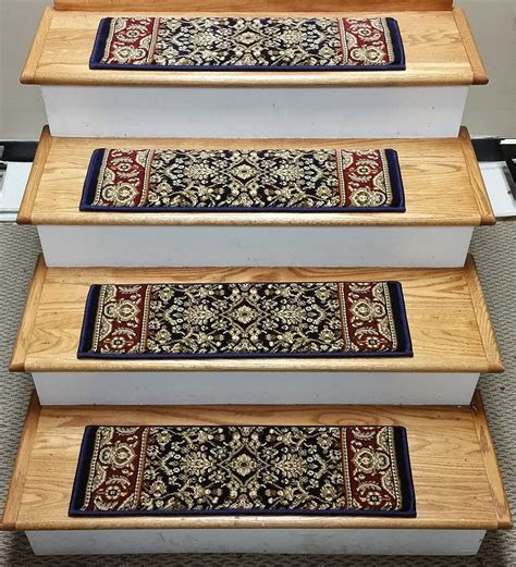 Stair Treads Runners Rugs The Home Depot