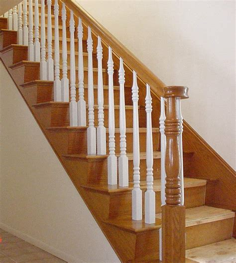 Staircase Manufacturer timber Stair manufacturer UK and