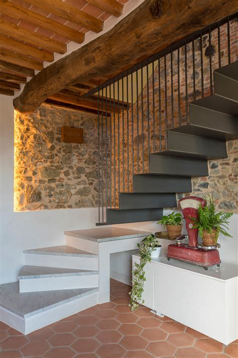 Staircases Staircase Designs House Plans and More