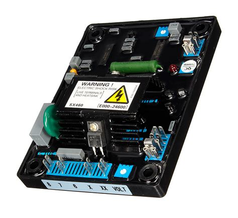 stamford avr as440 wiring diagram stamford image automatic transfer switches for generators wiring diagram images on stamford avr as440 wiring diagram