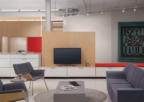 Stamford Office Furniture Stamford White Plains