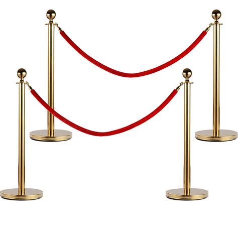Stanchion Poles Queuing Systems Welcome to the new