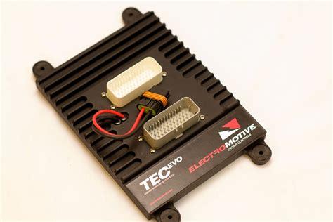 3sgte ecu wiring diagram images images of 3sgte wiring diagram 3sgte ecu wiring diagram standalone engine management electromotive ecu s parts