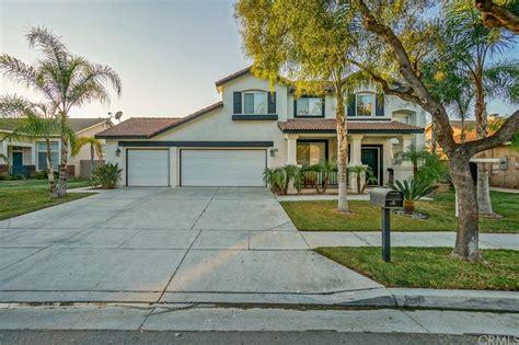 Standard Carpet Flooring Corona CA 92879 HomeAdvisor