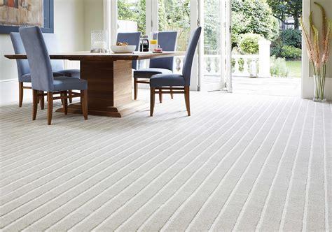 Standard Carpets Carpet Tiles Broadloom Aged Care