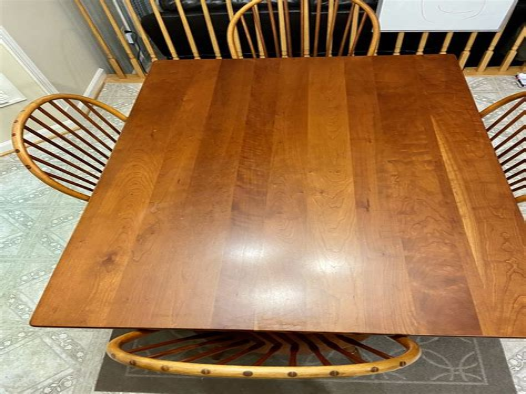 Stanis Furniture Chantilly Virginia 20151 Furniture