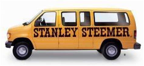 Stanley Steemer Oklahoma City OK