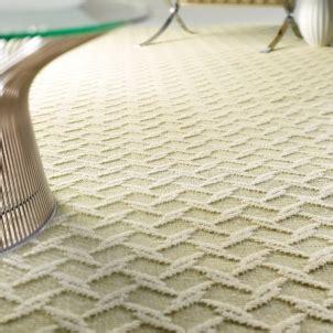 Stanton Carpet American Carpet Wholesalers