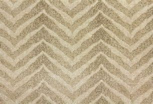 Stanton Carpet Browse Products