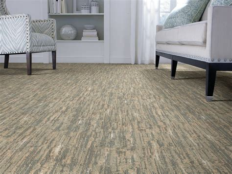 Stanton Carpet Product Search