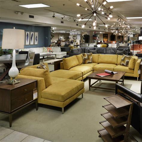 Star Furniture TX Houston Texas
