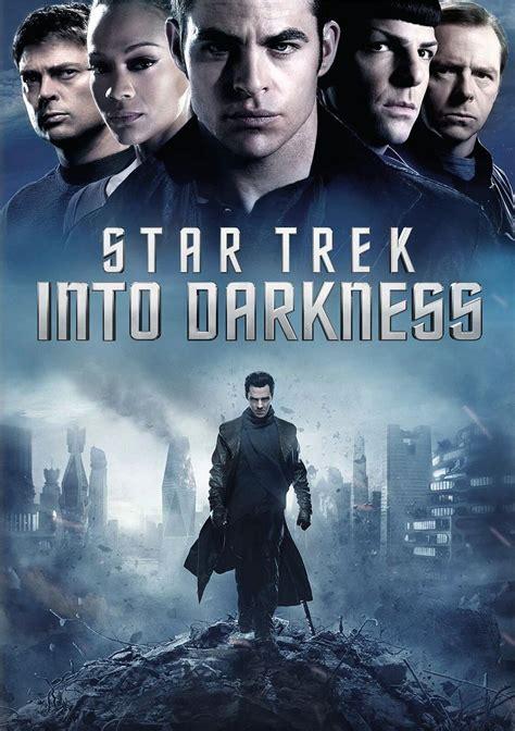 Star Trek Into Darkness 2013 IMDb