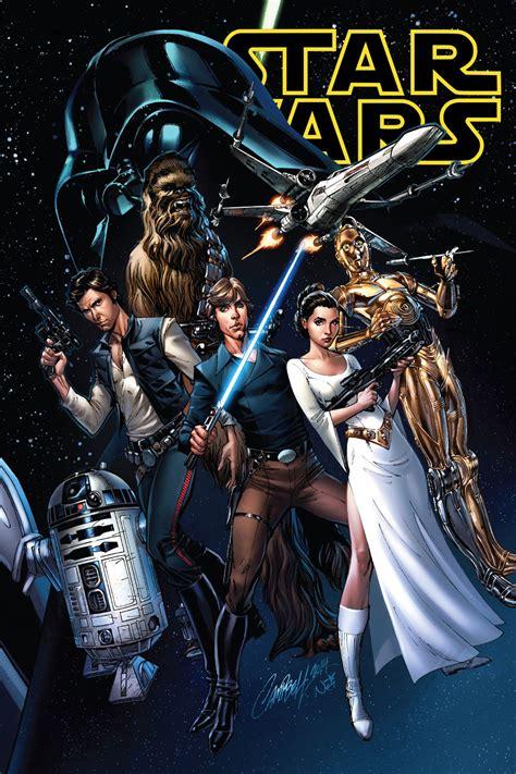Star Wars Books Comics Star Wars books novels comics