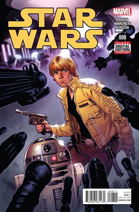 Star Wars Books and Comics StarWars
