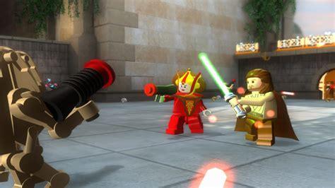 Star Wars Games Insane Free Games Online