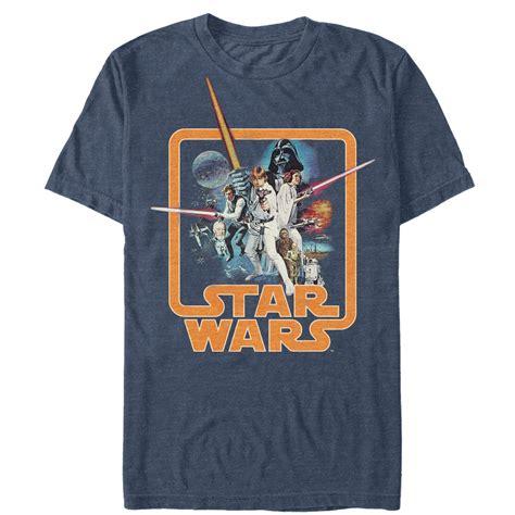 Star Wars Merchandise Walmart
