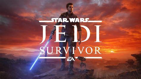 Star Wars News StarWars
