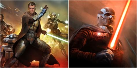 Star Wars Star Wars Movies and Games Best Buy