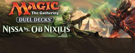 StarCityGames World s Largest Magic The Gathering