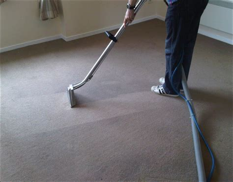 Steam Carpet Cleaning Pacific Palisades homeyou