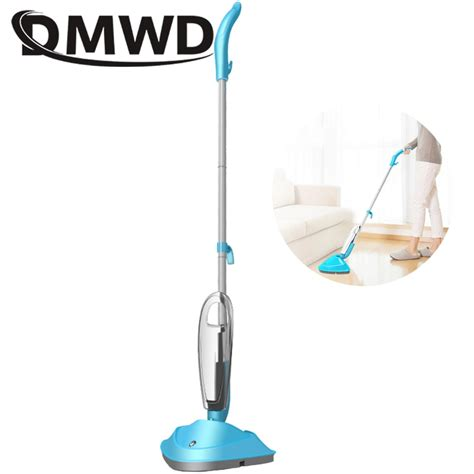 Steam Cleaner Comparison Mops Carpet Cleaners Multi