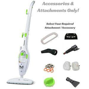 Steam Cleaner Spares eBay