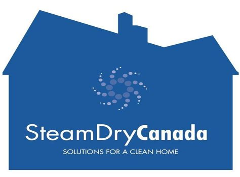 Steam Dry Canada Calgary Edmonton Vancouver Carpet