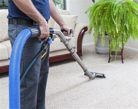 Steam Time Carpet and Upholstery Cleaning Prices