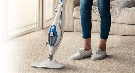 Steam cleaning of carpets and upholstery Bear Steam