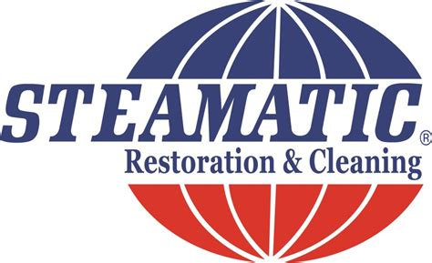 Steamatic Restoration Cleaning Los Angeles CA