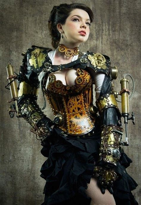 Steampunk Emporium Steampunk Clothing Fashion and