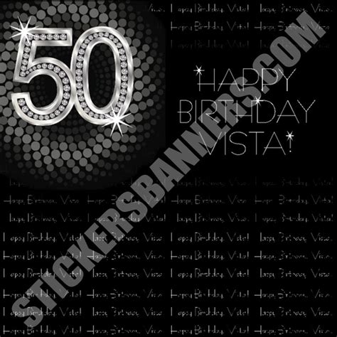 Step and Repeat Backdrops stickersbanners