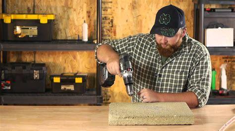 Steps for Installing Carpet on a Concrete Slab Carpet Flooring