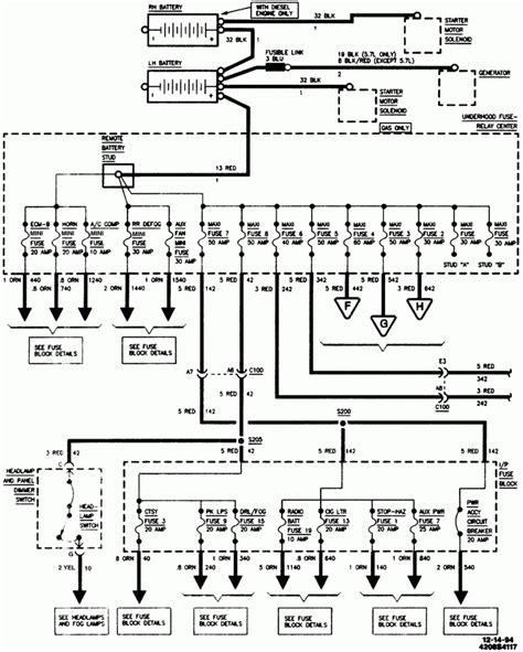 silverado alarm wiring diagram images stereo wiring diagram for 2001 chevy silverado trwam