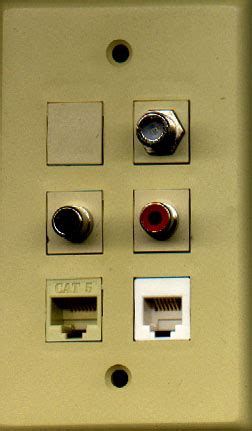 rj11 wiring diagram using cat5 images rj11 wiring diagram south steve derose s guide to ethernet computer network wiring