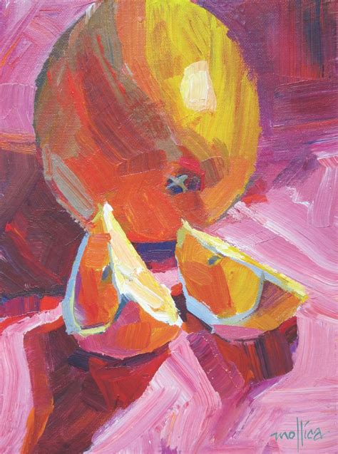 Still life painting ideas techniques tips for the artist