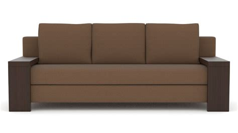 Stitchwood Custom Furniture Simplified
