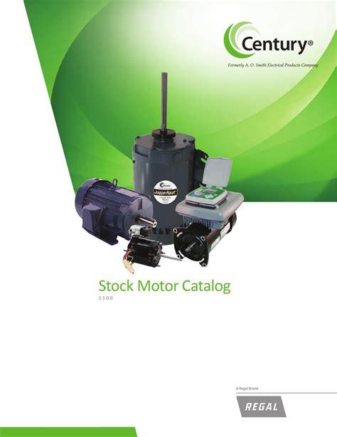 wiring diagram for magnetek motor wiring image century spa motor wiring diagram images on wiring diagram for magnetek motor
