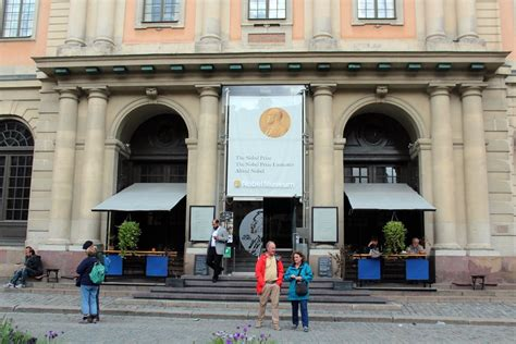 Stockholm Hipster City Guide and Travel Tips