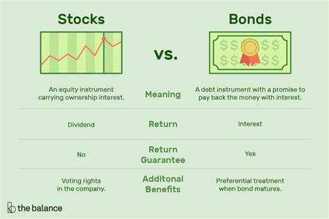 Vendita Stock Tessuti image 6