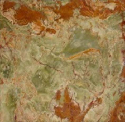 Stone Connection Granite Pro Granite